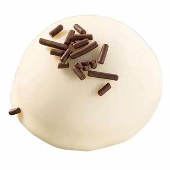 Manon chocolat
